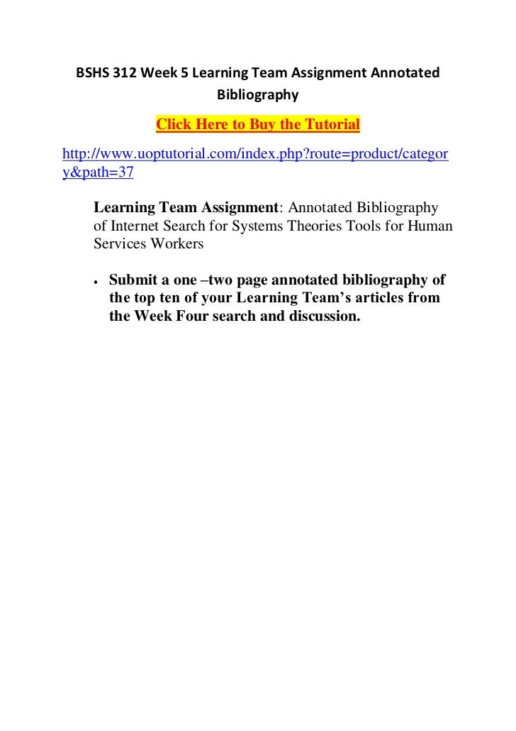 Illegal immigrants annotated bibliography essay example