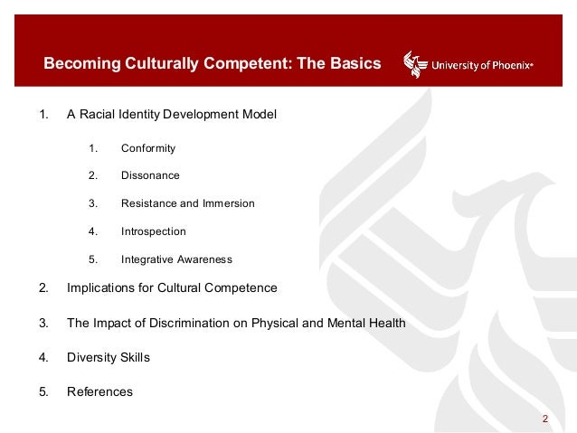 bshs 465 week 5 cultural awareness Bshs 465 week 5 individual assignment cultural competence assessment tool bshs 465 week 5 individual assignment cultural competence assessment tool.