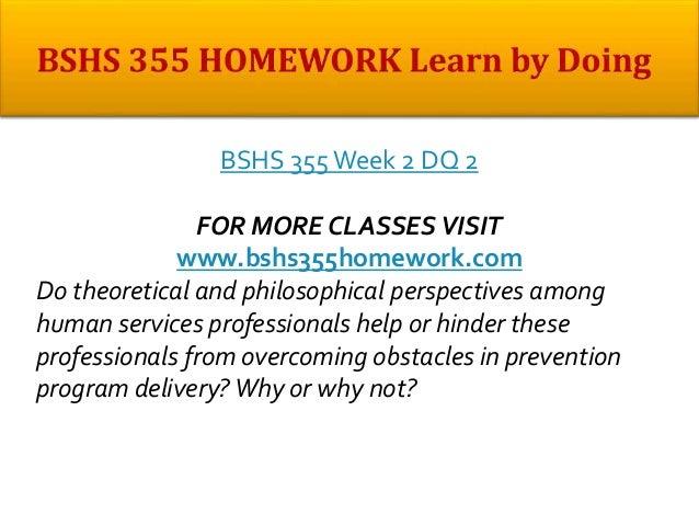 bshs 355 human services professional worksheet Bshs 355 week 1 human services needs assessment worksheet university of  phoenix bshs  bshs 355 week 3 human services professional worksheet.