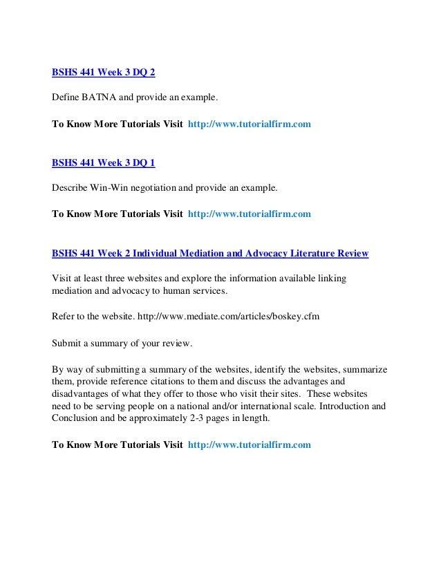 Awareness of environment essay
