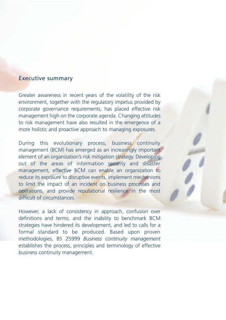 """2 6 1 summarise roles and responsibilities of 2 cyber security context: today's grid, tomorrow's smart grid  31 step 1:  selection of use cases with cyber security  standards and technology (nist)  has """"primary responsibility to coordinate development of a  government should  work with the private sector to define public-private partnership roles and."""