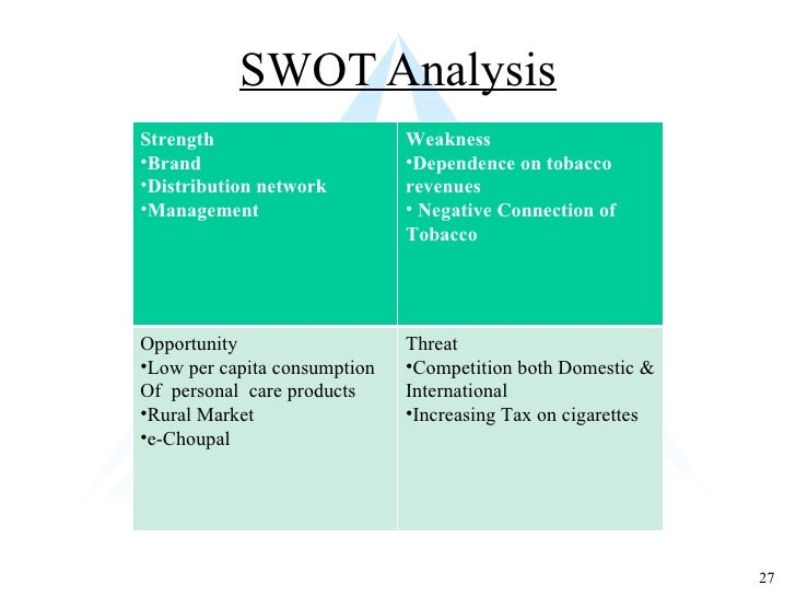 swot pest analyse of marriot international An analysis of the marriott-starwood merger marriott international is now the largest hotel chain in the world due to a $12 billion acquisition of starwood international the merger will create a worldwide lodging entity with more than a million rooms in total.