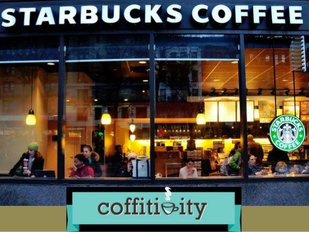 Rainforest Alliance and Fairtrade Coffee