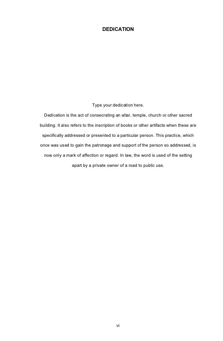 research paper apa format template