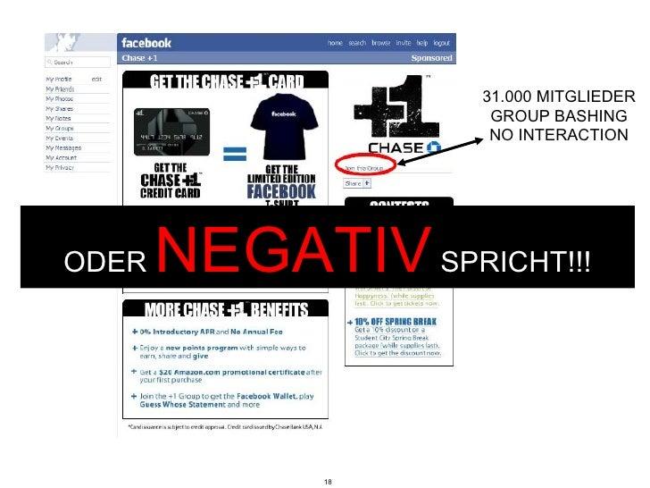 ODER  NEGATIV  SPRICHT!!! 31.000 MITGLIEDER GROUP BASHING NO INTERACTION