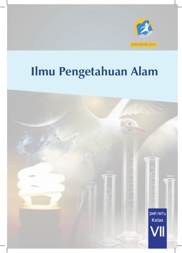 Buku Fisika Kelas 7 Smp Pdf