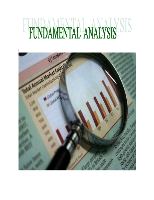 Careers: Equity research versus investment banking