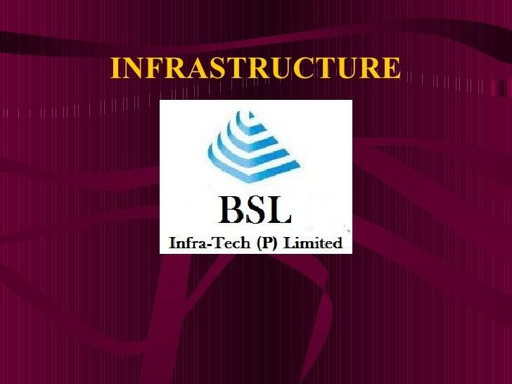 BSL – British School of Language ,BSL Indira Nagar, Neegiri Chauraha, Faizabad Road, Lucknow, Call us @ 8009000014 (INSTITUTE OF SPOKEN ENGLISH IN LUCKNOW) Slide 3