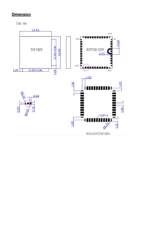 bsm640 bsm645 data sheet v 02