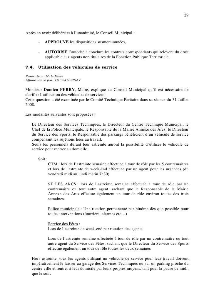 mérou commentaires datation