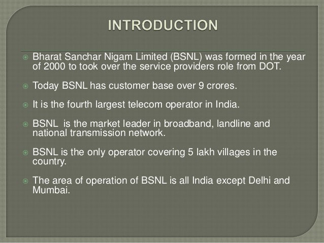 bsnl disadvantages Disadvantages: no sim card slot (only bsnl inbuilt sim) no gps support  no bluetooth support only one usb port resistive touch screen (that worst .