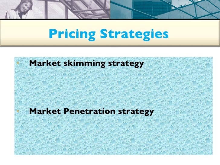 marketing strategy of bsnl 97 exclusive distribution strategy, in which the outlets deal exclusively the bsnl products 25 promotion strategies the effectiveness of marketing mostly depends on promotion - the integrated.