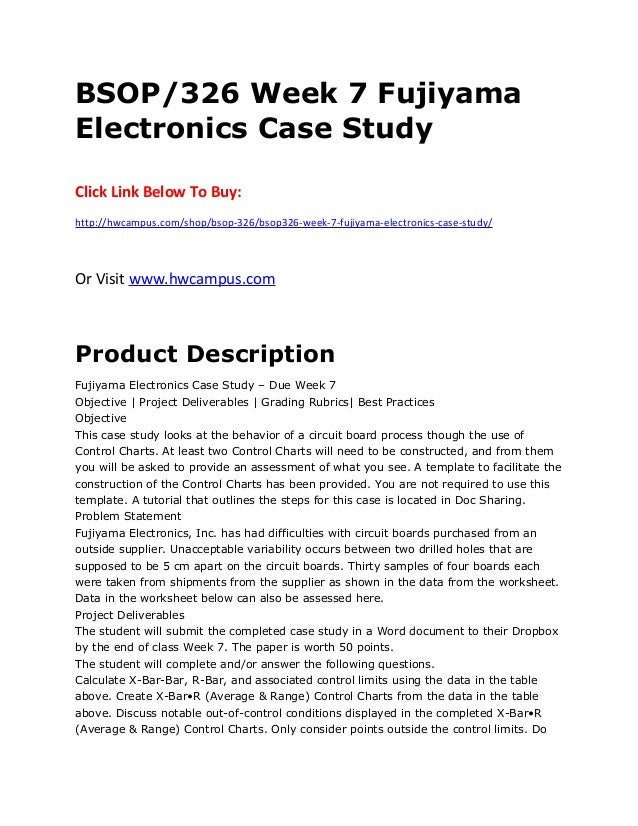 best buy case study write up essay You always wonder where should i buy essay online  we offer nothing but the best quality writing an essay can pose many case study math problems.