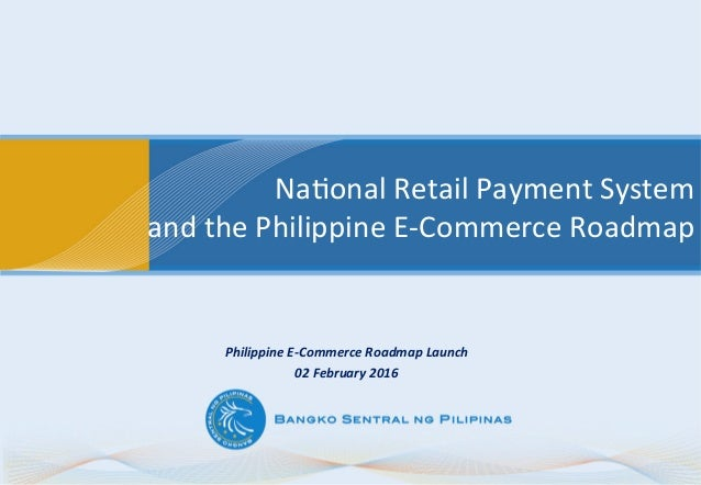 billing system in the philippines Here's our list of philippine online payment players 10 philippine online payment methods for consumers and 10 philippine online payment methods for.