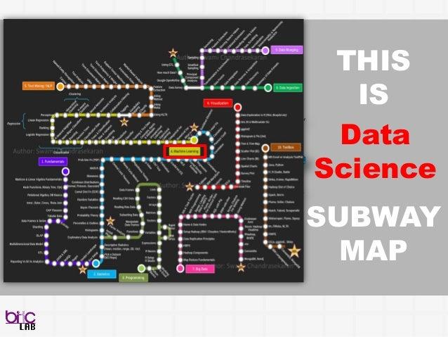 [DSC 2016] 系列活動:李祈均 / 人類行為大數據分析 Slide 3