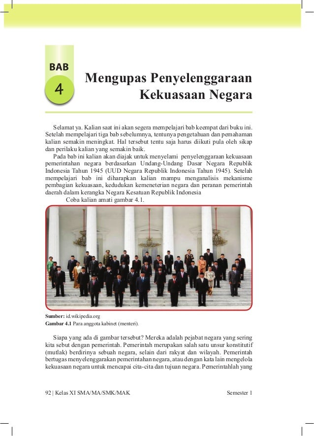 Bs pp kn_semester_1_sma kelas xi kurikulum 2013_[blogerkupang.com]