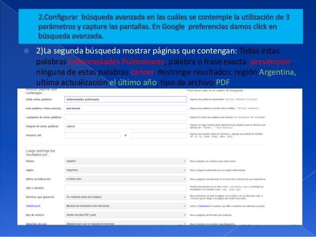 hitler y el holocausto robert s wistrich pdf
