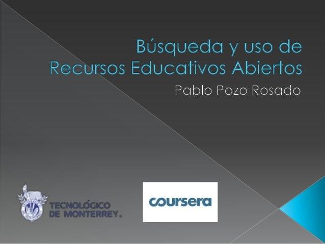  Localizar REA acerca de la implantación de la asignatura de Educación Física en Inglés.