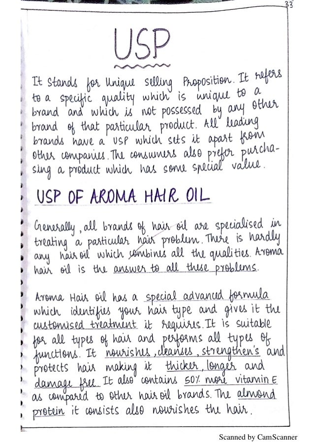 Class 12 Business Studies Board Project Marketing Management Of Hai