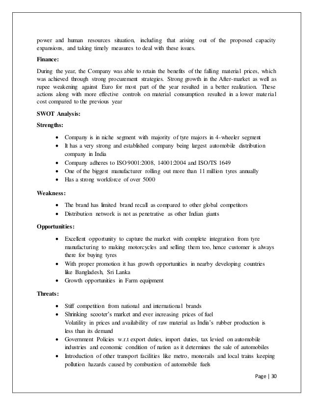 Personal Essay Thesis Statement Swot Analysis Essay Sample Essay On English Language Business Essay  High School Senior Essay also How To Write A Thesis Statement For An Essay Swot Analysis Apa Format  Insaatmcpgroupco Essay About English Language