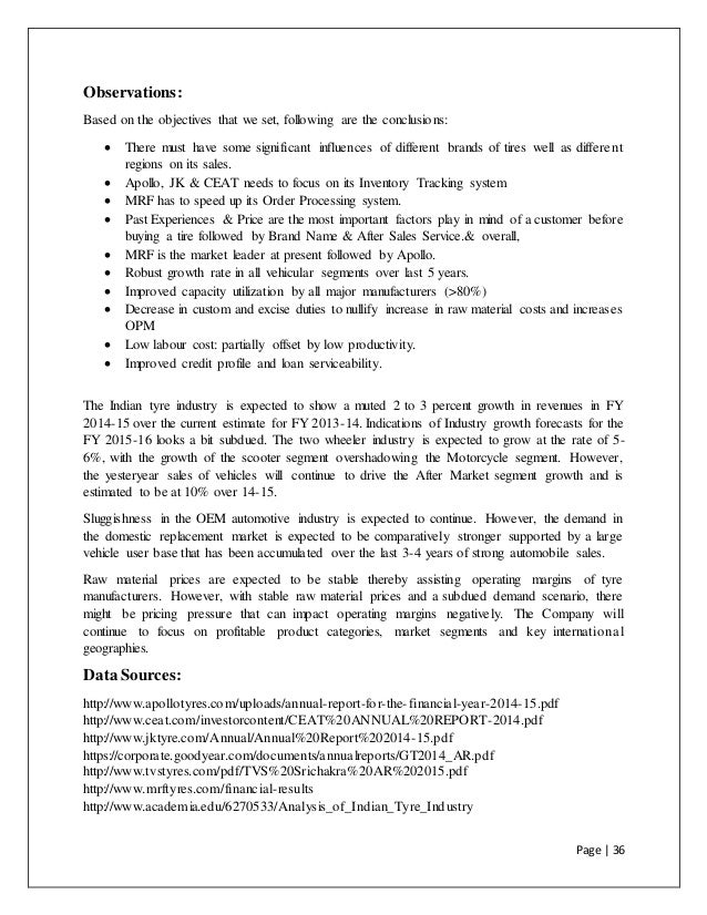custom admission essay ghostwriting site for college custom