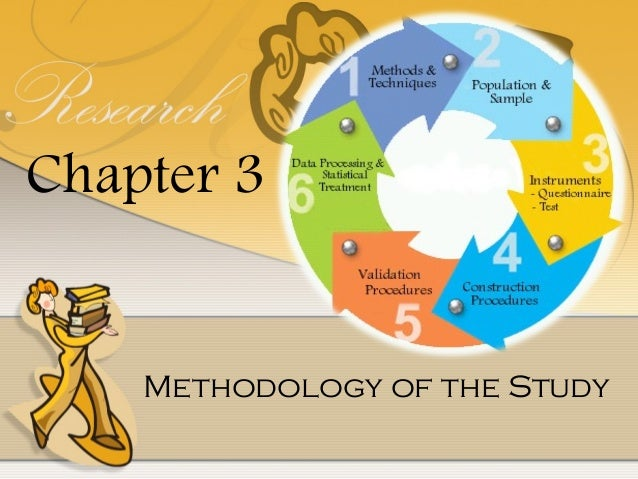 the dissertation mentor