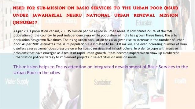 As per 2001 population census, 285.35 million people reside in urban areas. It constitutes 27.8% of the total population o...
