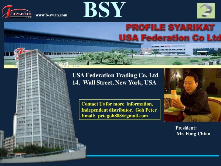Bsy marketing plan aug12 (malaysia). Slide 3