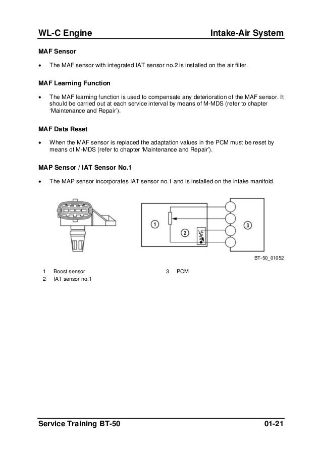 bt 50 wiring diagram   20 wiring diagram images