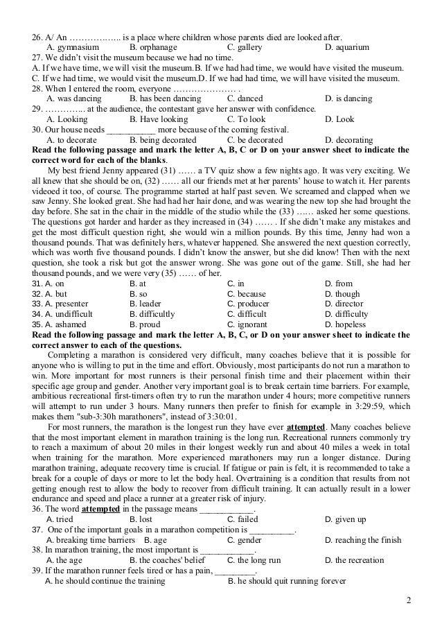 Bắc Ngụy Văn Thành Đế – Wikipedia tiếng Việt
