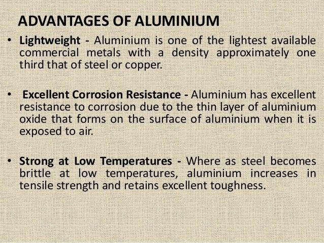 Building Metal