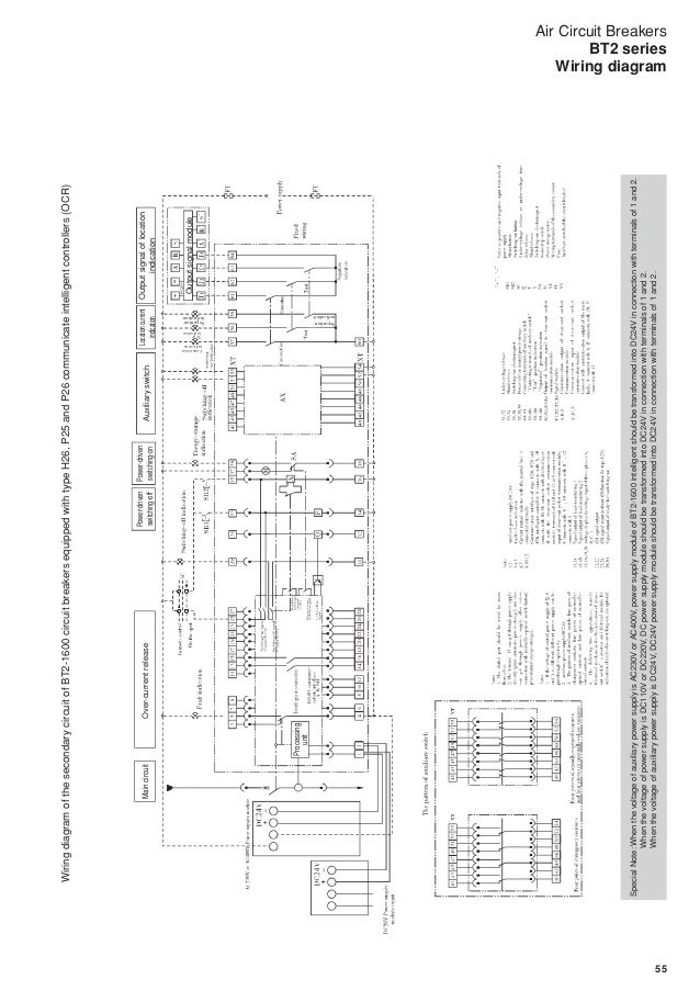 wiring diagram air circuit breaker wiring image wiring diagram of air circuit breaker wiring image on wiring diagram air circuit breaker