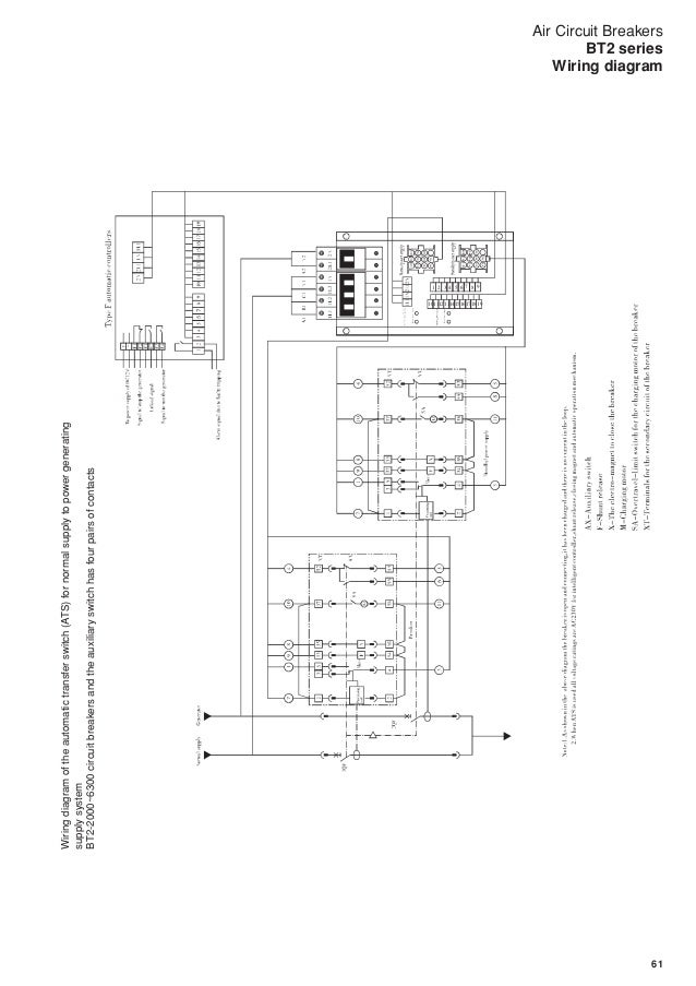 Power Converter Model 6345 Wiring Diagram : 41 Wiring