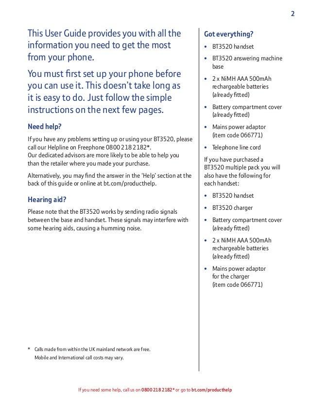 Bt international directory enquiries online dating
