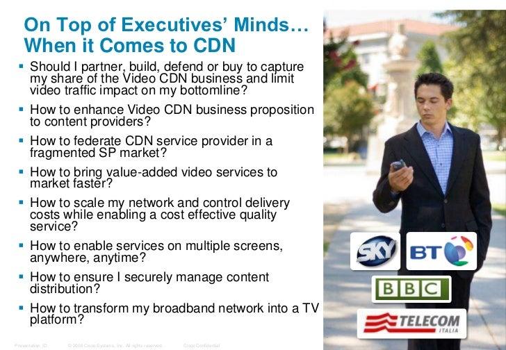 British Telecom - Case Study Example