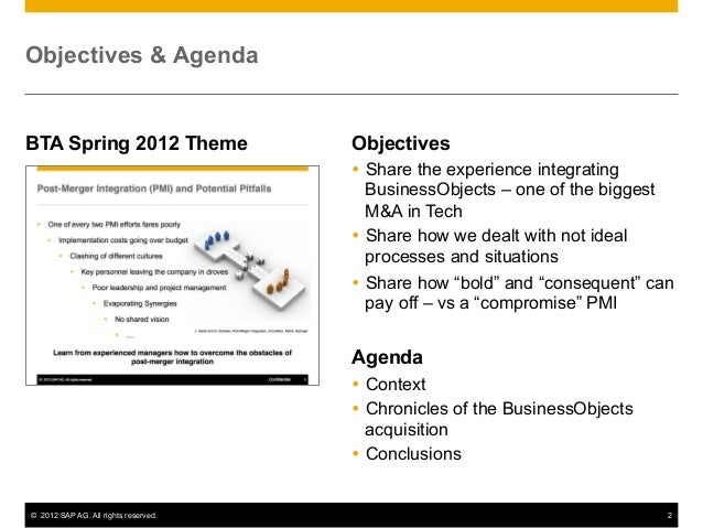 sundstrand a case study in transformation Utc ace operating system case study  operations transformation  sundstrand shown in t-going imp revenue has o grow reve.
