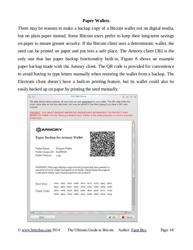 Kraken launches digital asset zcash for tradingleaprate