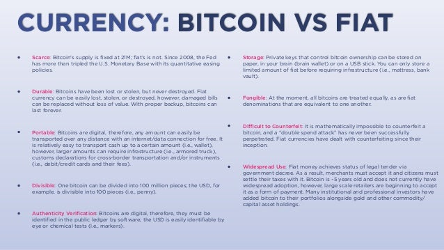 CURRENCY: BITCOIN VS FIAT • on different countries currency money, good money, star wars money, japanese pesos war money, paper money, credit money, print out real money, cash money, happy money,