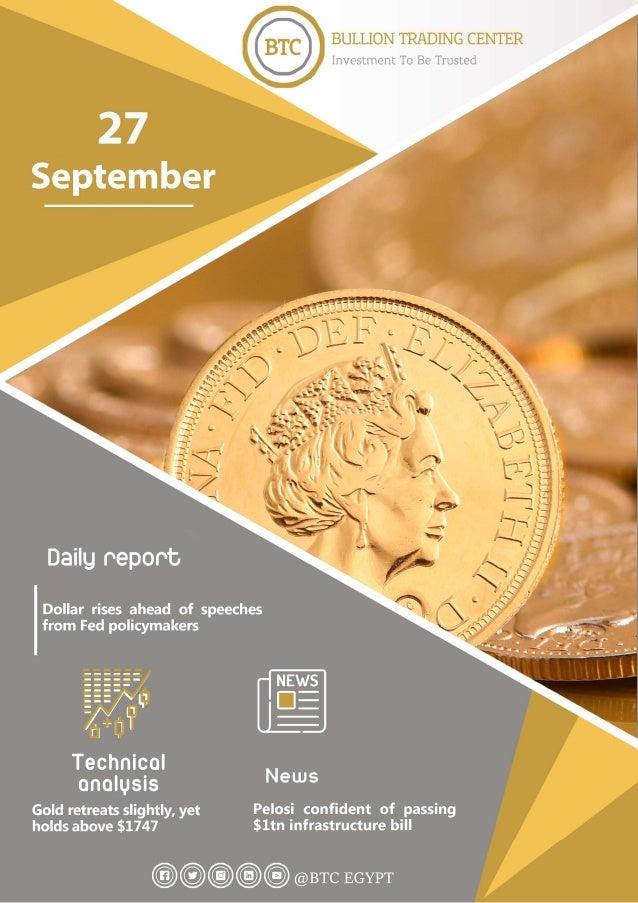 btc daily report sep 27 eng 1 638