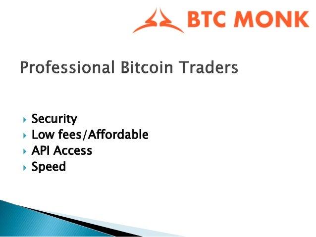 bigest bitcoin to usd New-Zealand