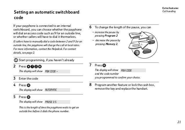 bt contour 50 user manual from telephones online www telephonesonlin rh slideshare net