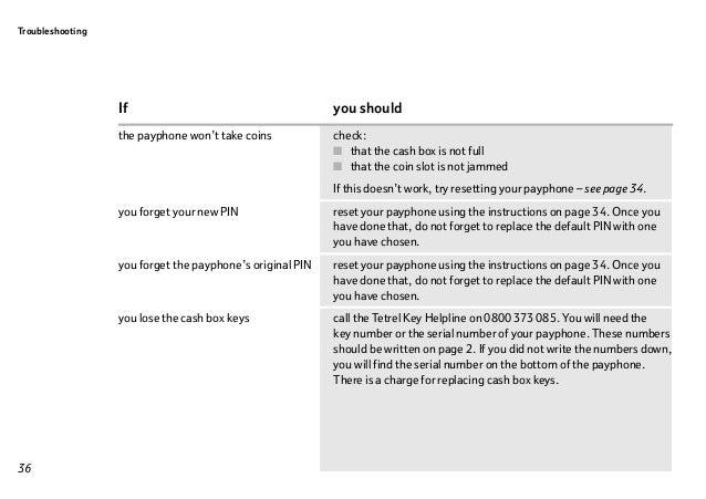 bt contour 50 user manual from telephones online www telephonesonlin rh slideshare net Contour Diabetic Test Strips
