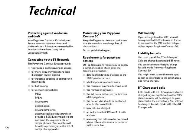 bt contour 50 user manual from telephones online www telephonesonlin rh slideshare net Hammerhead 54 Bayer Contour TS Test Strips