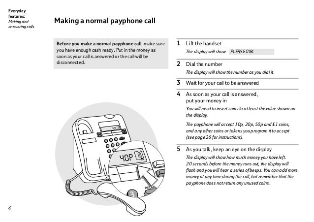 bt contour 50 user manual from telephones online www telephonesonlin rh slideshare net Hammerhead 54