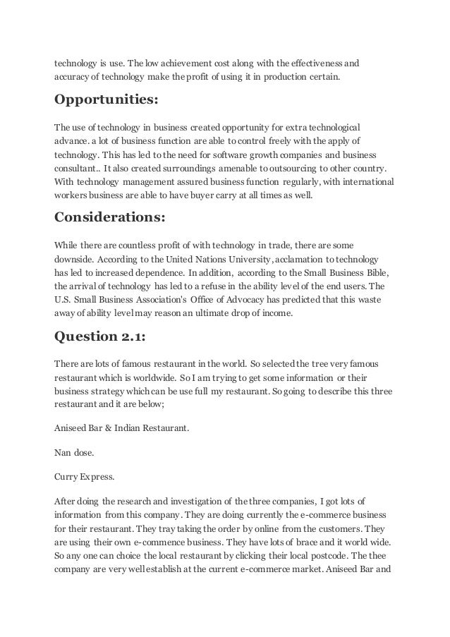 evolution of operating systems information technology essay The history of mobile operating systems [infographic]  are mobile technology, mobile devices and of course, mobile operating systems  what is the evolution of .