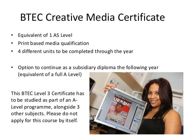 btec first diploma unit 16 W soltys/ict/btec/ict graphics/2007-2008 btec first diploma for ict practitioners unit 18 - ict graphics working graphics assignment no 1 candidate's date issued.
