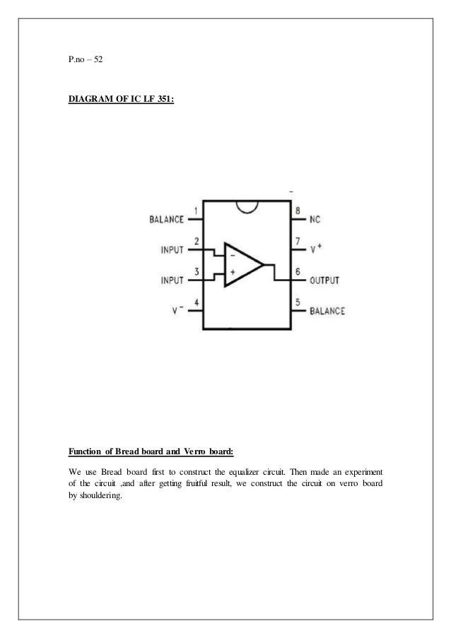 b tech 56 638?cb=1464360902 b tech proline equalizer wiring diagram at n-0.co