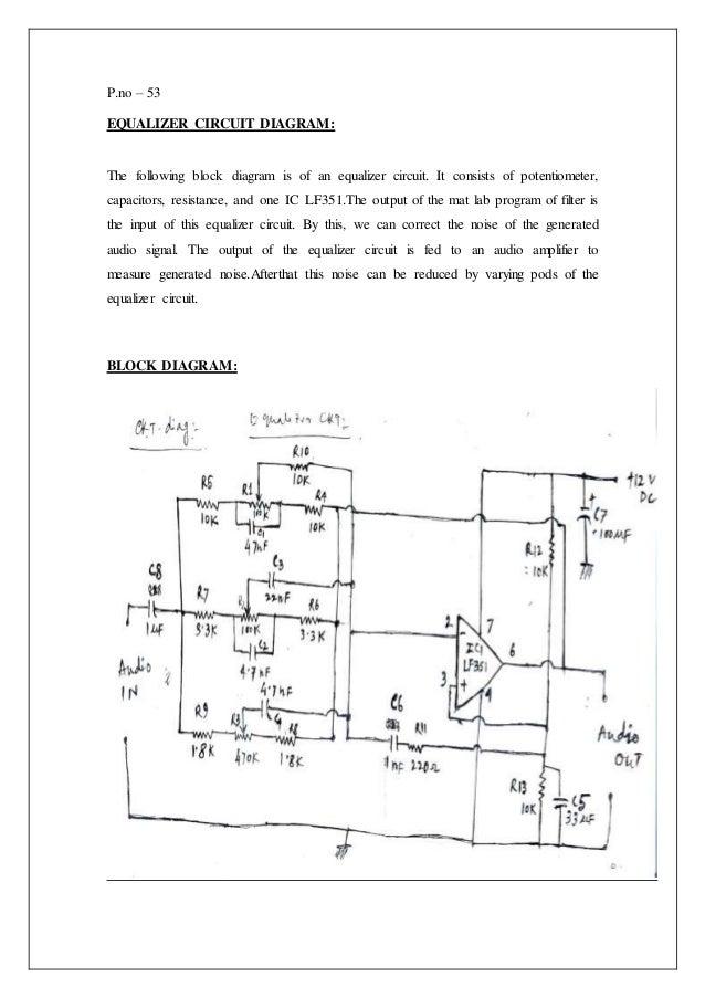 b tech 57 638?cb=1464360902 b tech proline equalizer wiring diagram at n-0.co