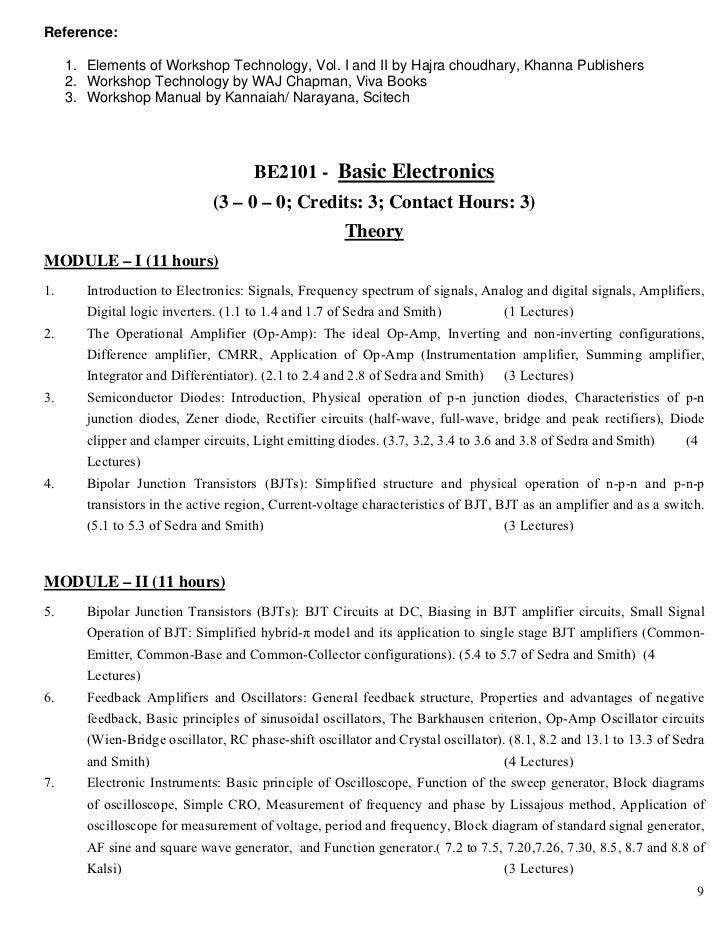 Telangana DEECET Syllabus 2019 | Download TS DIETCET Exam Pattern – deecet.cdse.telangana.gov.in