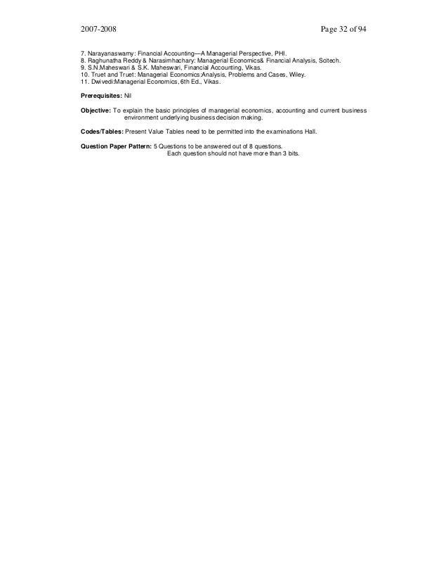 managerial economics craig petersen solution Chapter page 1 introduction to managerial economics 1: price elasticity problems and solutions problems requiring economics: authors: craig h peterson.
